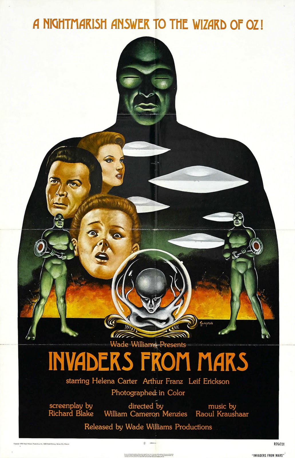 invaders_from_mars_poster_1953