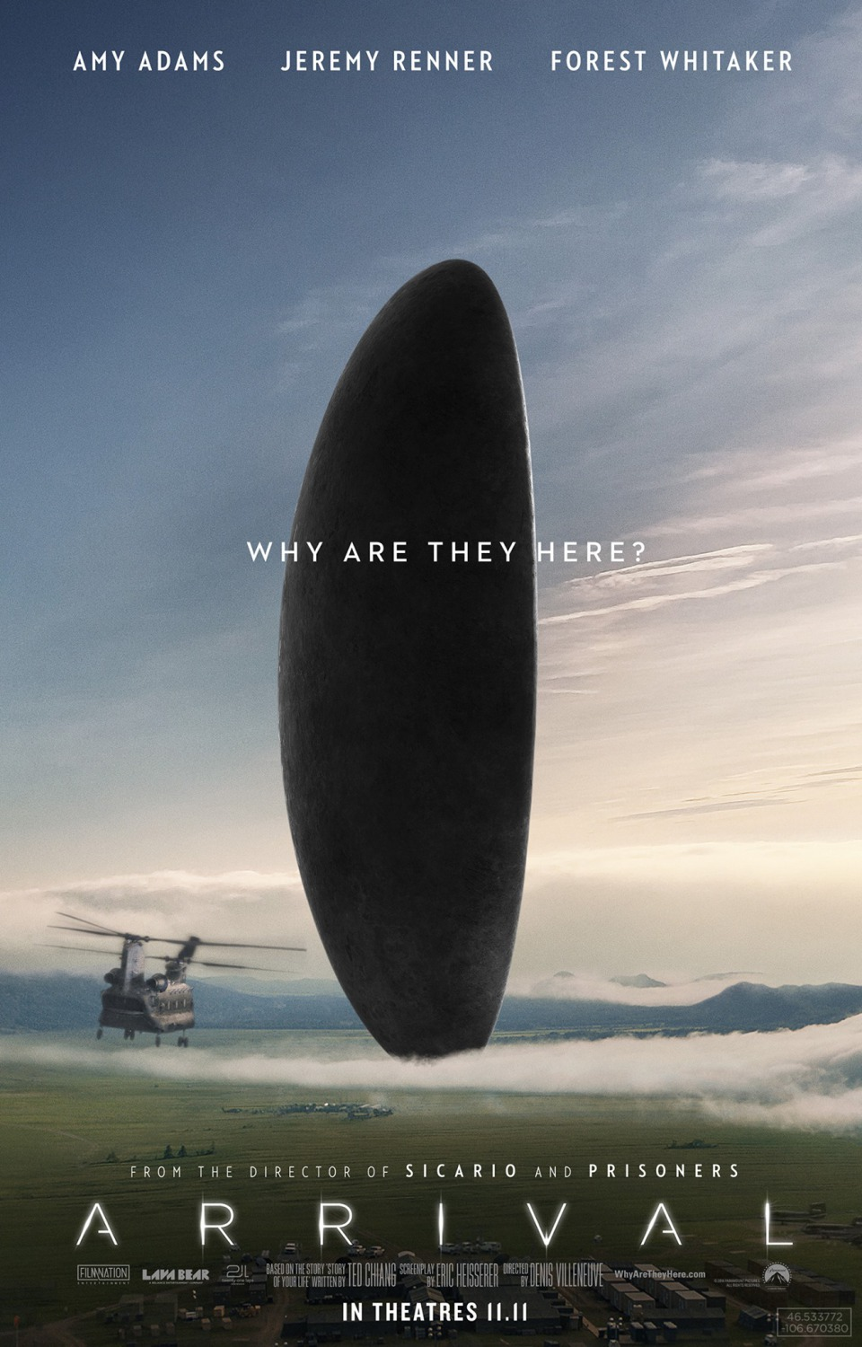 arrival_movie_poster