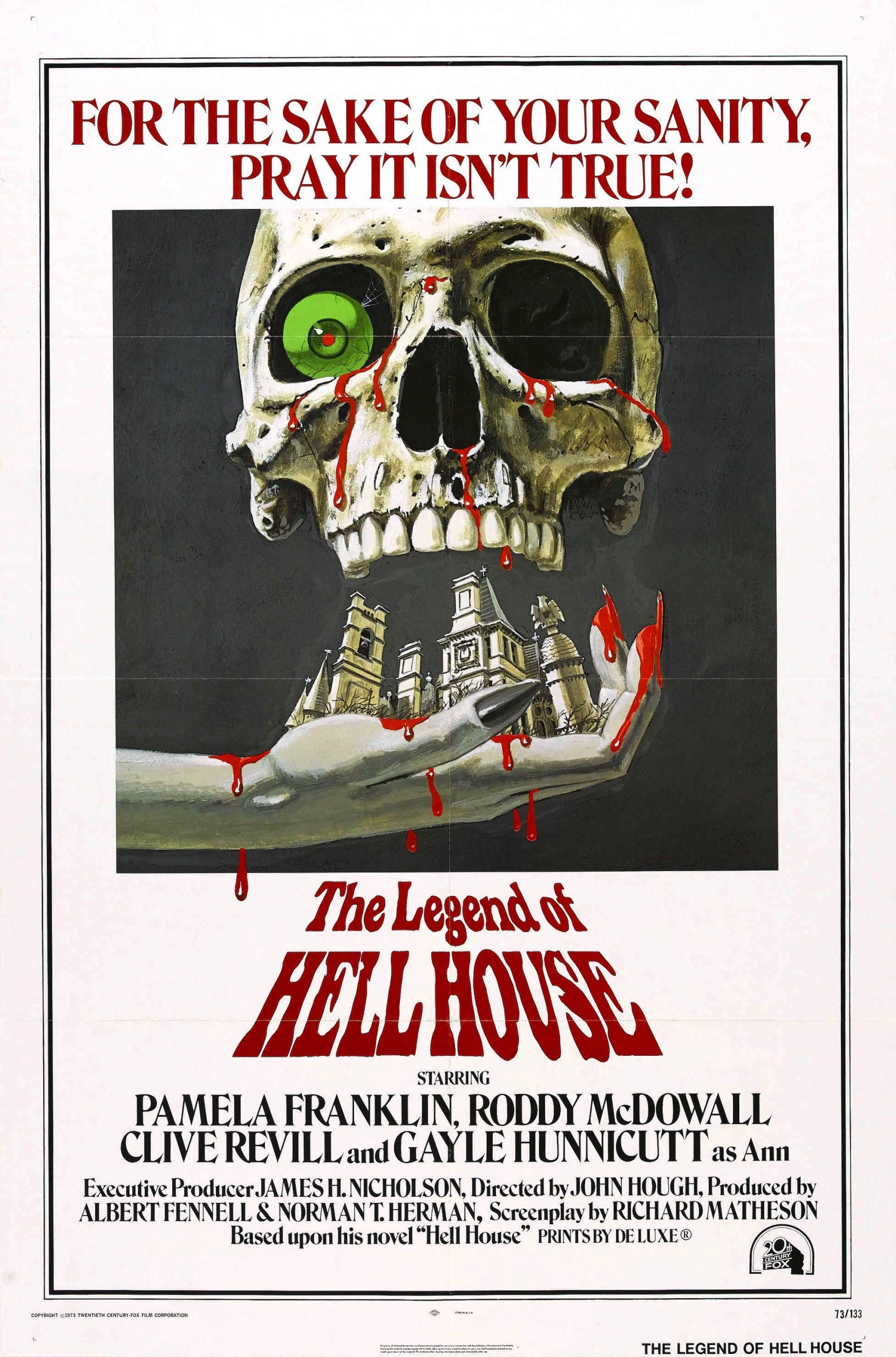 legend_of_hell_house_poster