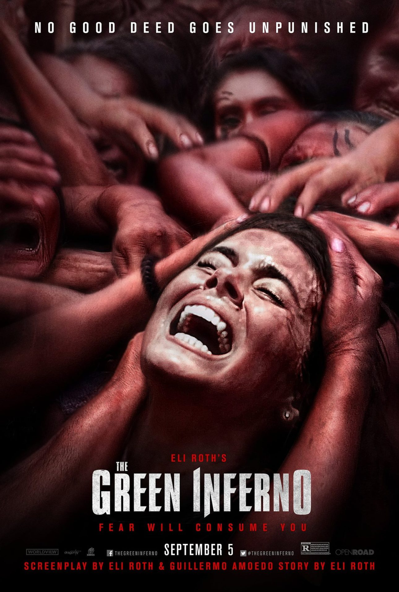 the-green-inferno-movie-poster