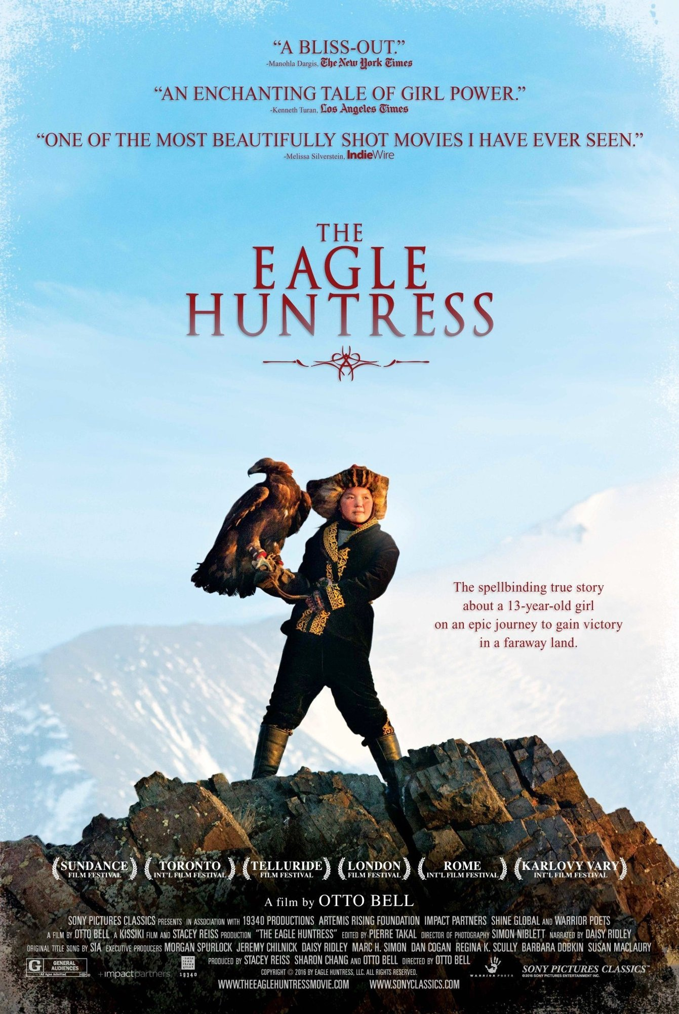 the_eagle_huntress_poster