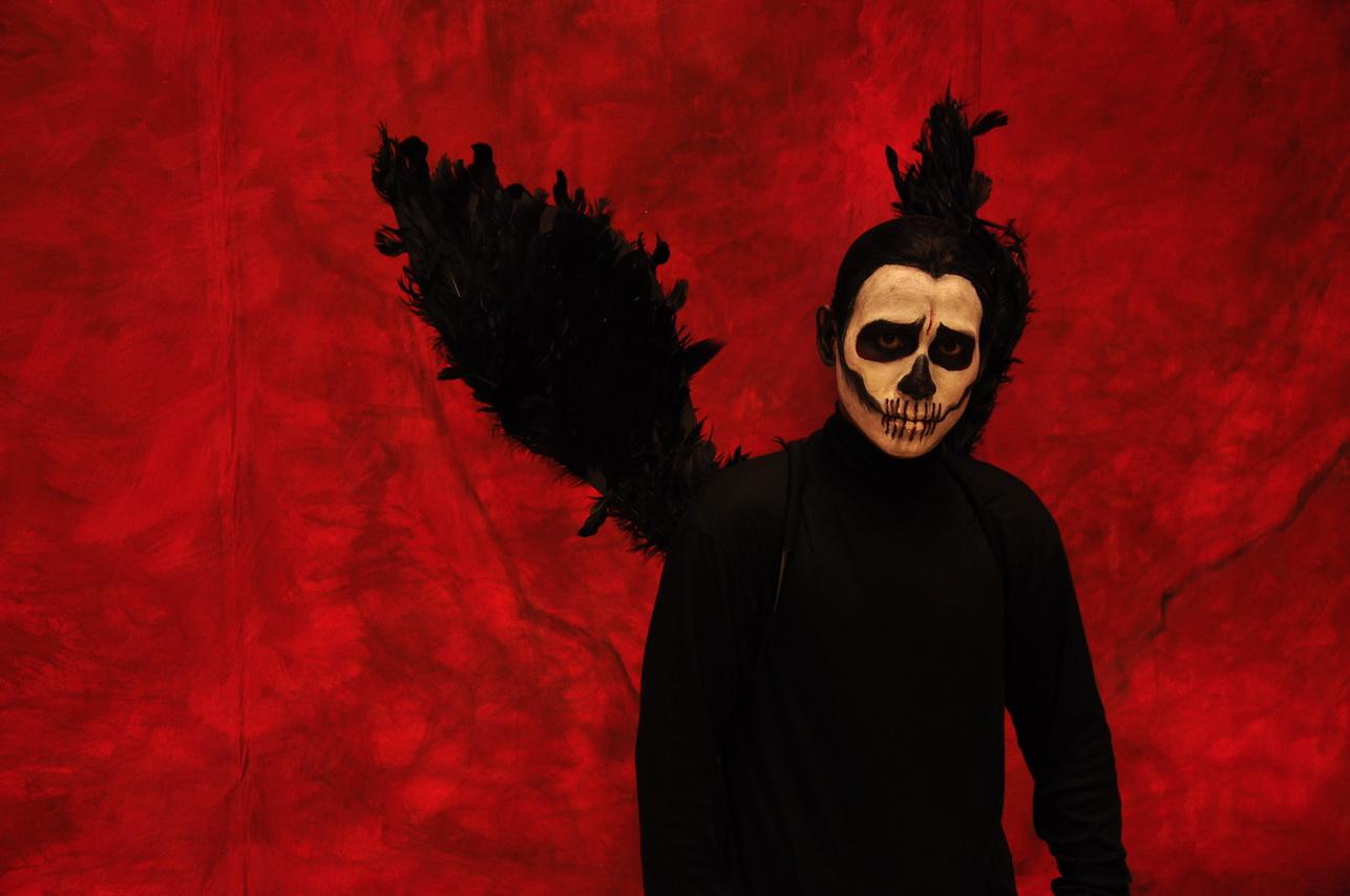 shakespeare_must_die_2