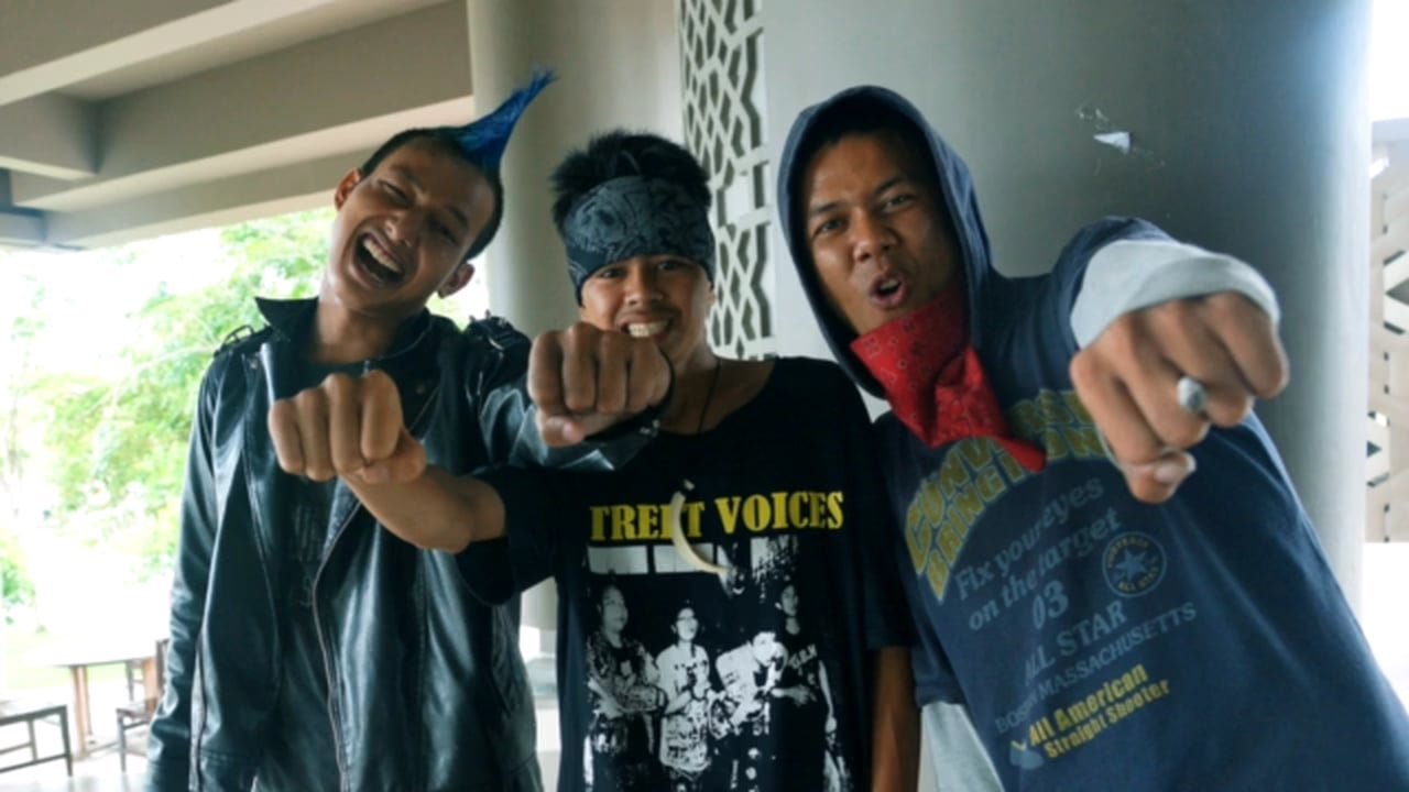 street_punk_banda_aceh