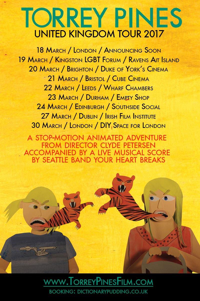 torrey_pines_uk_tour