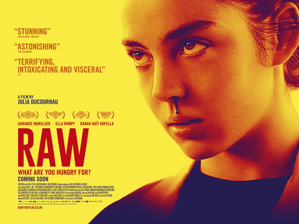 RAW-movie-poster-1000x750