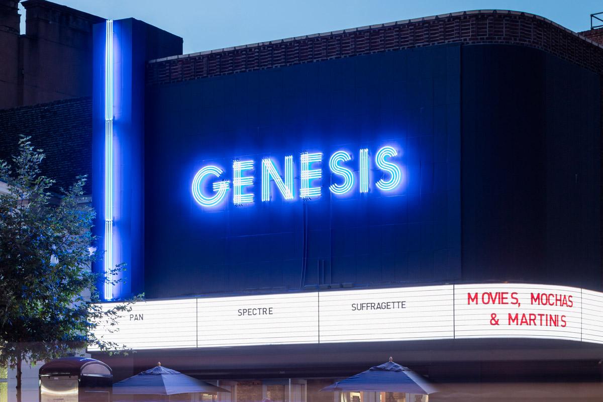 genesis_cinema