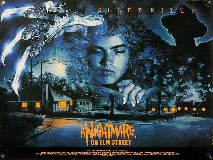a_nightmare_on_elm_street_poster