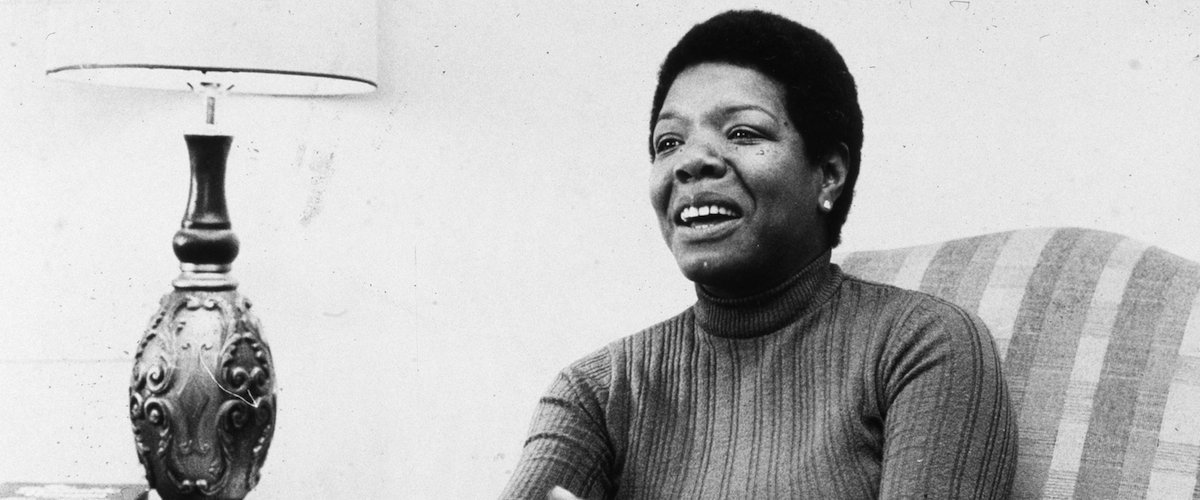 may_angelou_and_still_i_rise