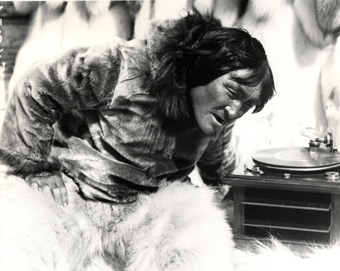 nanook_of-the_north-1922